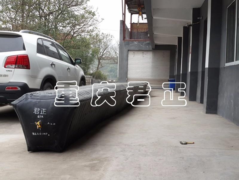 混泥土预制箱梁芯模厂家.jpg