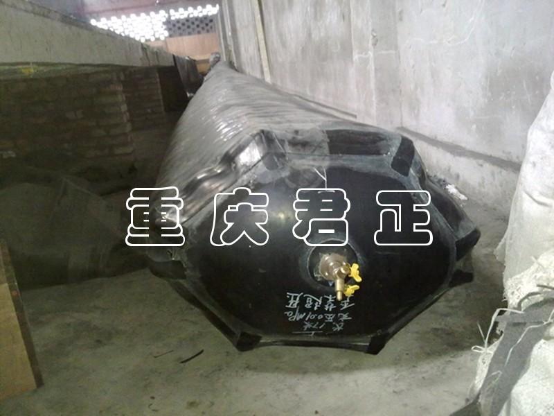 桥梁工程箱梁内模厂家.jpg